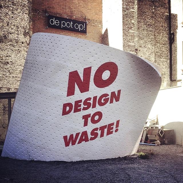 no_design_graffiti