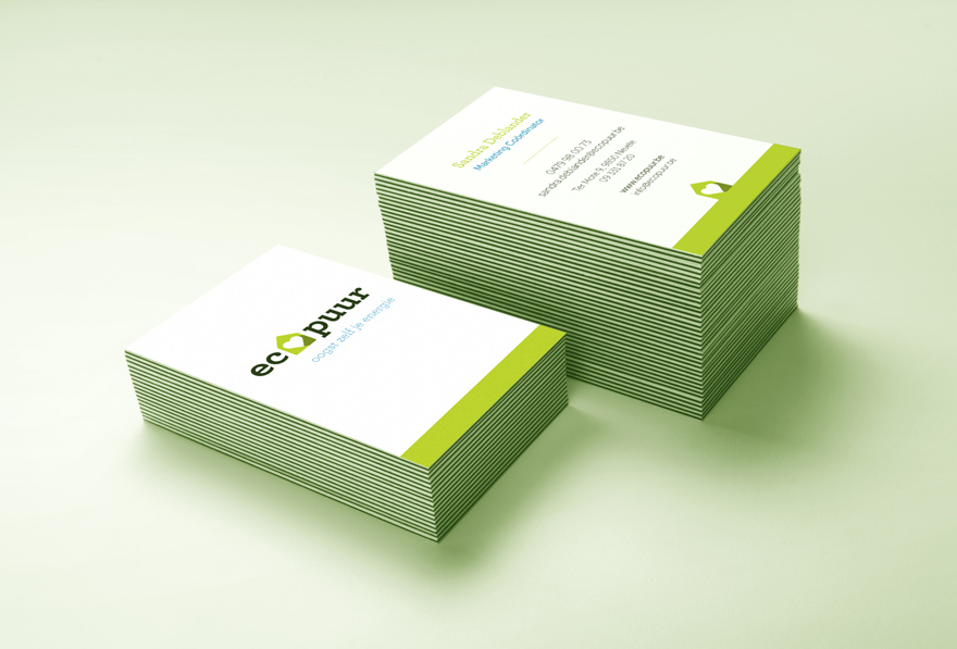 Business_Card_ecopuur