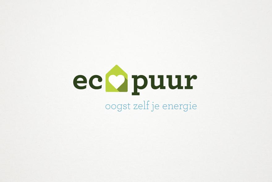 logo_ecopuur