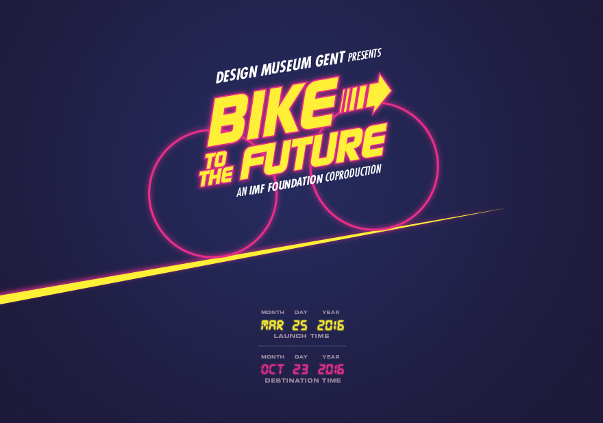 Bike_to_the_future_date